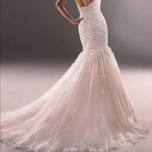 Maggie Sottero Marianne Wedding Dress